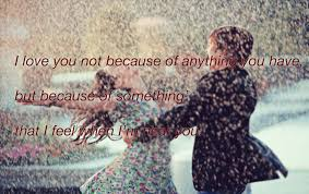 Valentines Day Quotes by Valentine U0027s Day Quotes For Him Valentines Day 2017 Wishes
