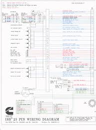 n14 cummins celect wiring diagram engine cummins motor diesel n dr