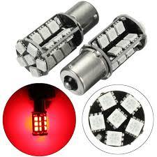 Led Car Lights Bulbs by Popular Led Car Lights 382 Buy Cheap Led Car Lights 382 Lots From