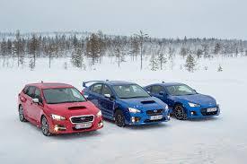 subaru snow picture subaru winter snow three 3 automobile