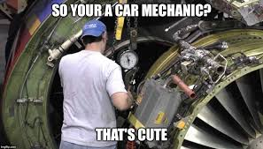 Car Mechanic Memes - image tagged in mechanic imgflip