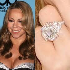 carey wedding ring wedding rings for