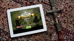 best of clash of clans clash of clans top 8 tips tricks and cheats imore