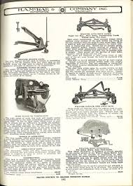 vintage literature antique tool and part catalogs hemmings daily