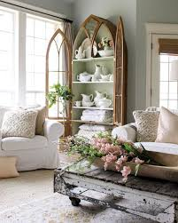 Wall Decor Ideas For Living Room Livingroom Awesome Fancy Country Living Room Decoration