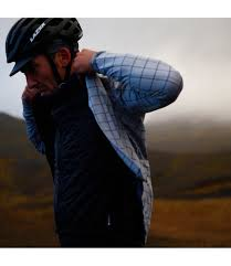 road cycling waterproof jacket cafe du cycliste charlotte rain jacket kitspiration