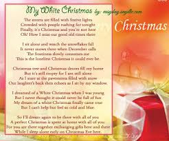 famous christmas poems poem christmas cards and cards