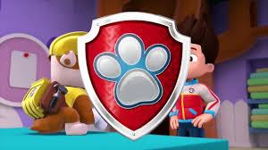kids cartoon toy episodes peppa pig fireman sam paw patrol