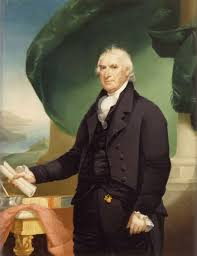 Presidents Of The United States List Of Vice Presidents Of The United States King Of America