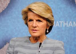 Seeking Australia Australia Slovenia Seeking To Lift Ties To New Level