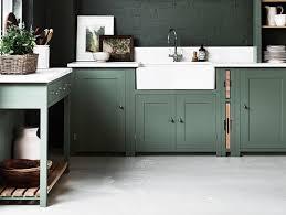 neptune kitchen furniture neptune kitchen collections