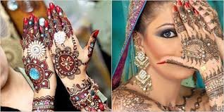 what does a henna tattoo mean tattoo design
