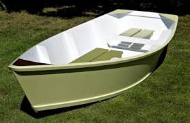 Free Wood Boat Plans Patterns by Pdf Wood Flat Bottom Boat Plans Plans Diy Free Easy Swing Set