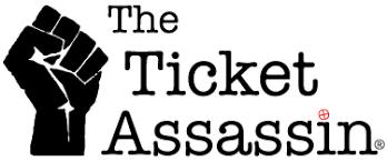 17 years of testimonials ticketassassin