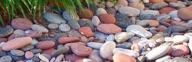 Bulk Landscape Rock by Southwest Stone Decorative Gravel Bulk Landscape Pebbles