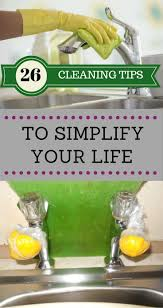 spring cleaning tips and tricks 708 best cleaning tips images on pinterest tips cleanses and
