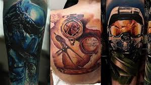 rock u0027n u0027roll tattoo u2013 chain of custom tattoo and piercing studios