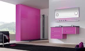 Ideas For Bathroom Mirrors Creative Ideas For Bathroom Mirrors White Wooden Frame Wall