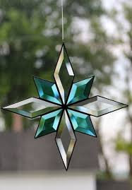 100 best barbara s glassworks images on stained glass