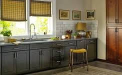 Kitchen Cabinet Design Tool Free Online by Cliqstudios Kitchen Cabinets C 3 K Dayton Birch Sable 2 Cool
