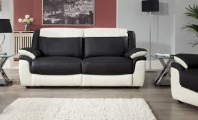 Top Quality Leather Sofas 100 Good Quality Leather Sofa Leather Sofas Haynes