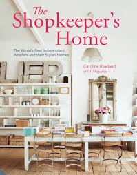 color outside the lines book review the shopkeeper u0027s home