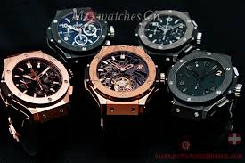 cheap designer watches best replica watches uk audemars piguet replica watches