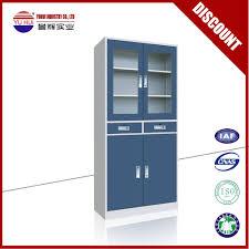 Metal 2 Drawer Filing Cabinet 20 Drawer Steel Filing Cabinet 20 Drawer Steel Filing Cabinet