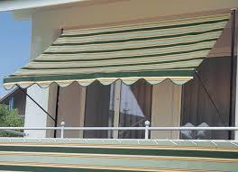 seitenschutz balkon wohnzimmerz seitenschutz balkon with seilspann markise