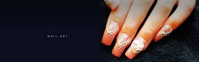 professional nail courses in malaysia scca