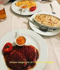 cuisine philippe philippe y francine la marina restaurant reviews phone number unique