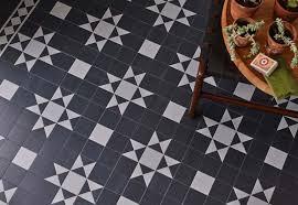 Floor And Decor Corona