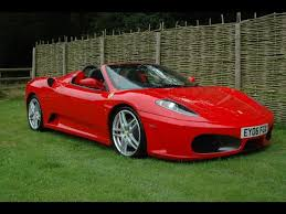 f430 price uk used 2006 f430 spider for sale in chesham buckinghamshire