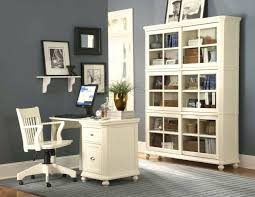 office design office color for wall paint ideas for office walls