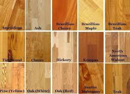 hardwood floor finishes comparison wood floors