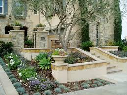 gorgeous tuscan backyard landscaping ideas tuscan front yard