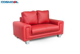 divanetto bambini divanetto 2 posti martin cosmobil24 it
