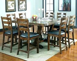 kitchen and dining room tables round kitchen table round dining table set for 8 round wood round