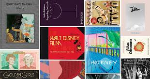 Coffee Table Book Covers 30 Best Coffee Table Books