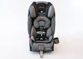 best dino carseat deals black friday diono radian rxt review babygearlab
