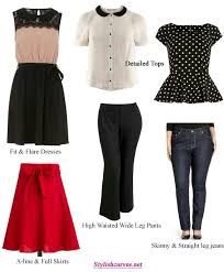 505 best pear shape images on pinterest clothes pear shaped and
