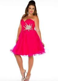 58 best best drest images on pinterest evening dresses evening