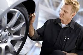 park place lexus oil change coupon ford service department plainfield in andy mohr ford