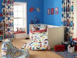 home sweet home boys children u0027s blackout blinds and curtains