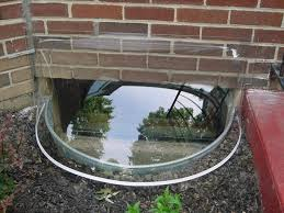 Basement Window Installation Cost by Backyard Window Well Covers Keep Your Basement And Comfortable