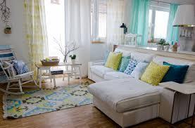 wohnzimmer blau beige wohnzimmer grau beige ruaway awesome wohnzimmer rot creme
