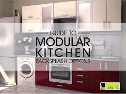 kitchen backsplash options kitchen backsplash options pizzle me