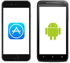 mobile app android how much does it cost to patent a mobile app richards patent