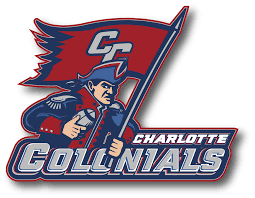Charlotte Flag Football Charlotte Colonials Colonials Nfa Twitter