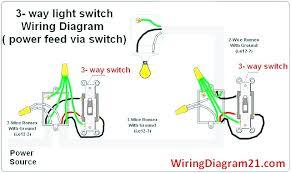 vw bug ignition wiring diagram 73 free tearing beetle apoundofhope